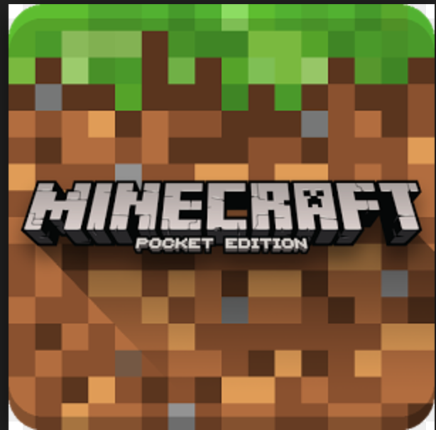 Minecraft Pocket Edition apk free