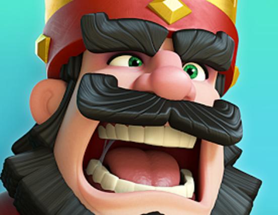 clash royale apk избранное изображение
