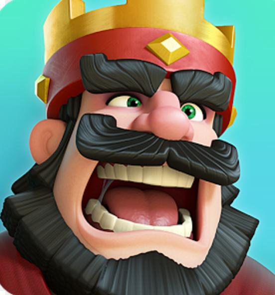 clash royale apk featured image