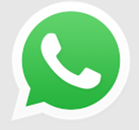 WhatsApp Messenger APK featured image