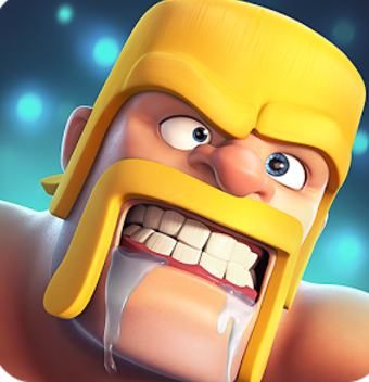 clash of clans apk featured image