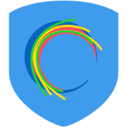 hotspot shield apk featured image