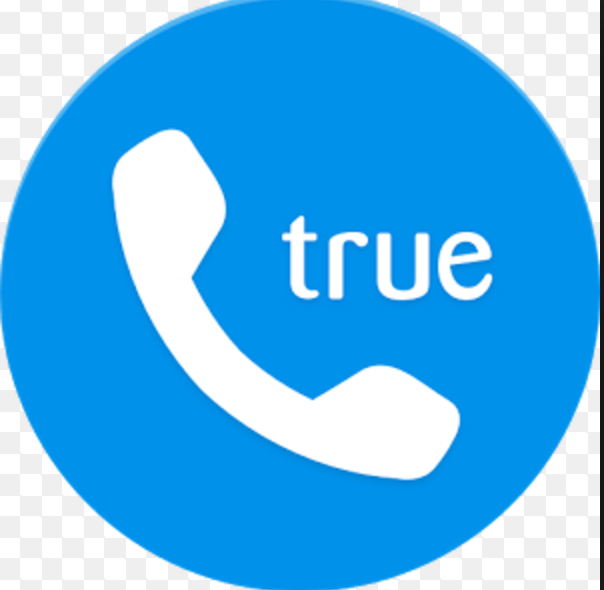 truecaller apk featured image