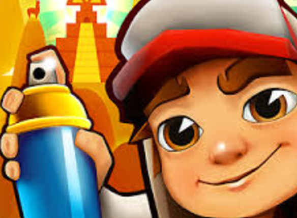 subway surfers featured image