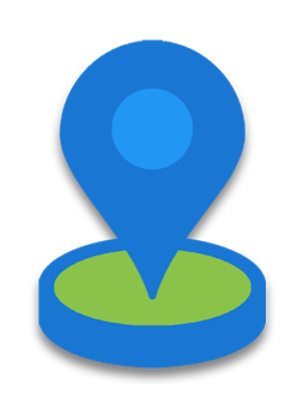 gps joystick apk featured image