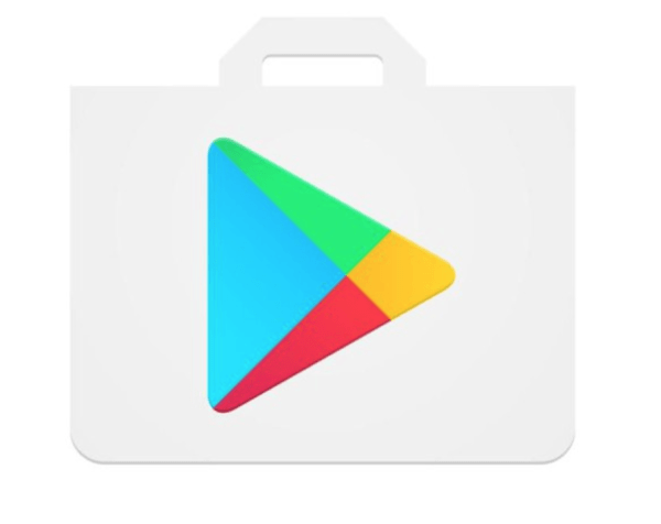 Download Modded Google Play Store [Patch+Mod+Installer