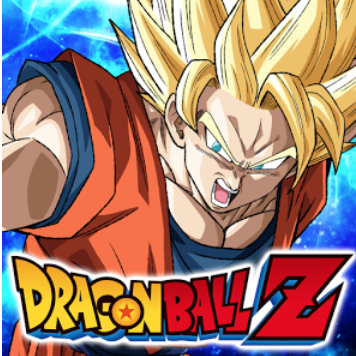 dragon ball z dokkan battle mod apk featured image