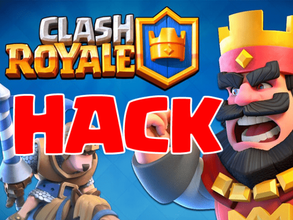 clash royale hack android apk download