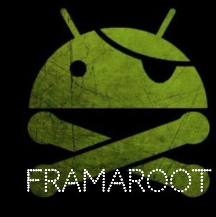 framaroot apk featured image