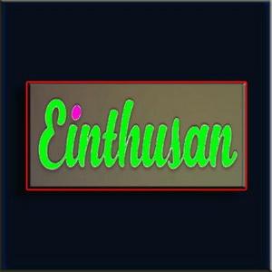 Einthusan APK icon