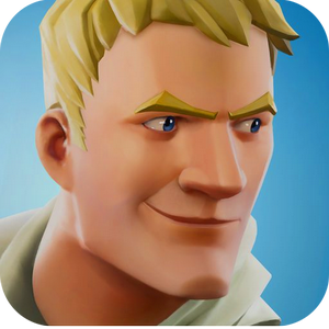 Fortnite APK icon