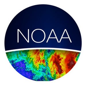 NOAA Weather APK Icon