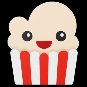 Popcorn Time apk избранное изображение