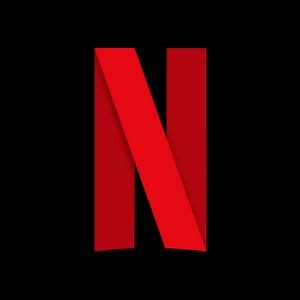 Netflix APK App Icon