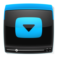 dentex youtube downlaoder apk featured image
