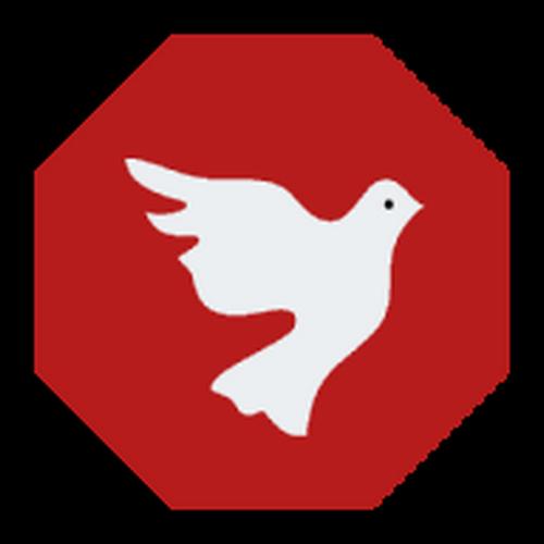 AdAway App logo
