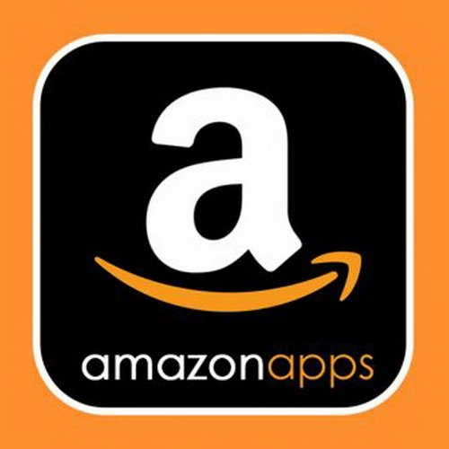 amazon app store apk featured image