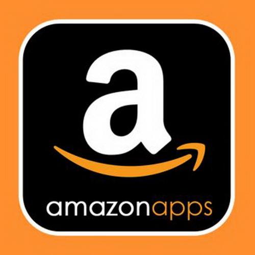 amazon app store apk featured image