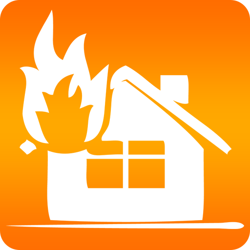 appstarter firestarter logo