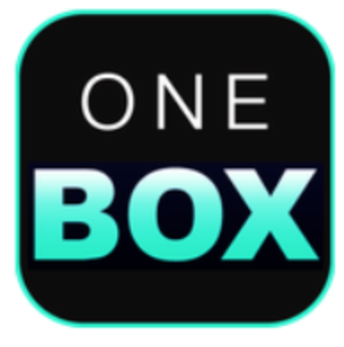 onebox hd apk featured image