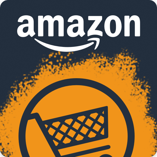 amazon underground apk featured image