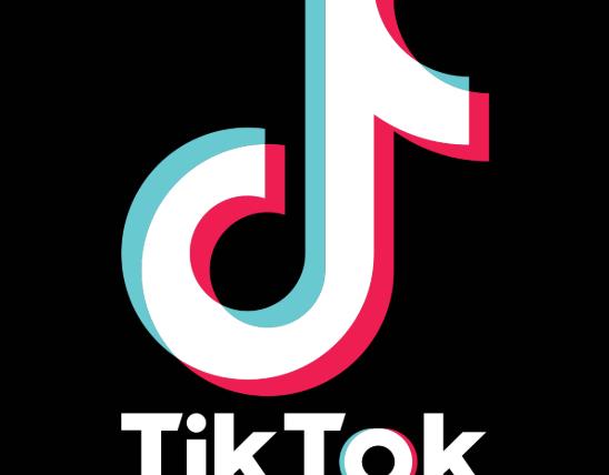 TikTok APK Musically featured image
