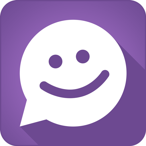 meetme apk featured image