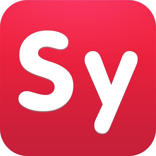 symbolab apk math solver featured image