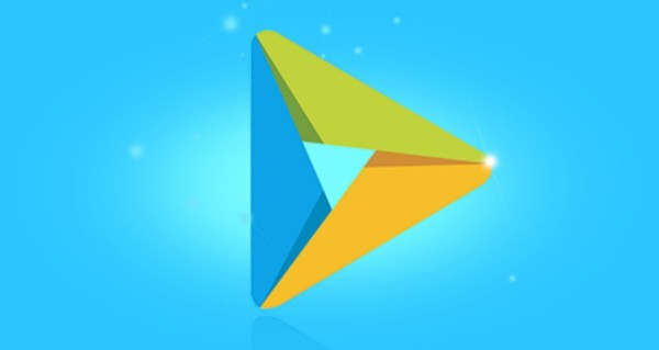 you tv player apk featured image