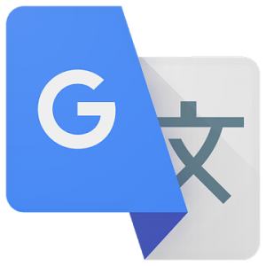 google translate apk featured image