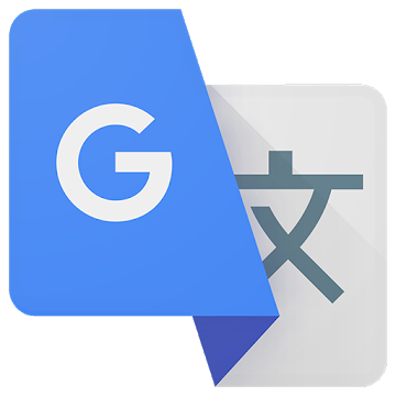 google translate apk featured image