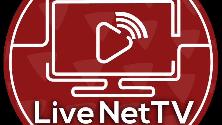 live nettv apk featured image