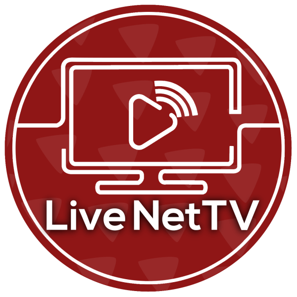 live nettv apk featured image