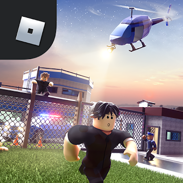 roblox apk featured image