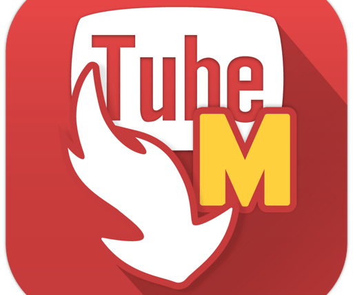 tubemate apk featured image