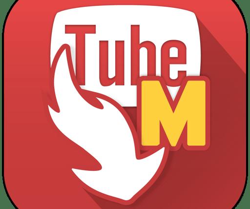 tubemate apk featured image