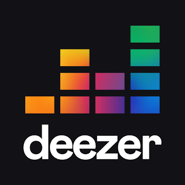 deezer premium apk featured image