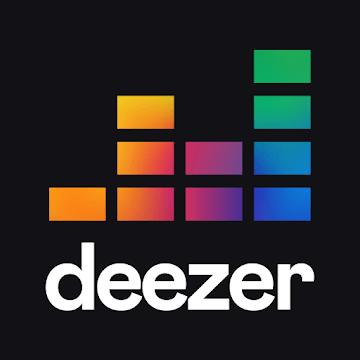 deezer premium featured image
