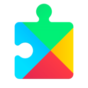 google account manager apk featured image