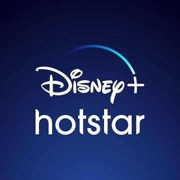 hotstar apk featured image