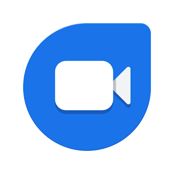 google duo apk featured image
