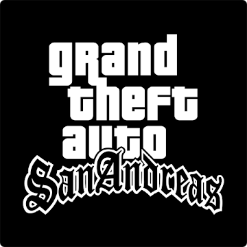 Gta San Andreas Mod Obb Data Complete Apk Download Mar 2021 Latest Bestforandroid