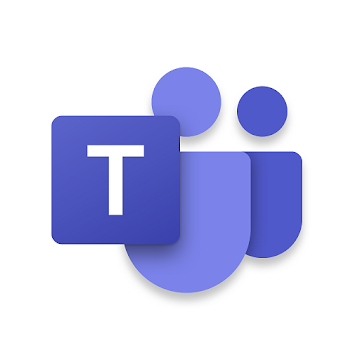 microsoft teams apk featured image