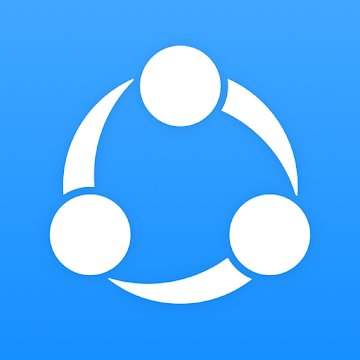 shareit apk featured image