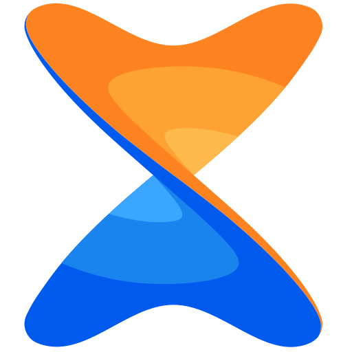 xender featured image