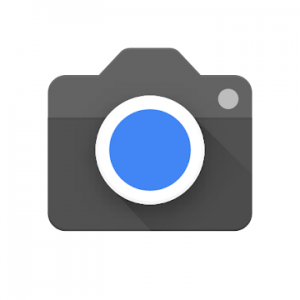 google camera apk featured image