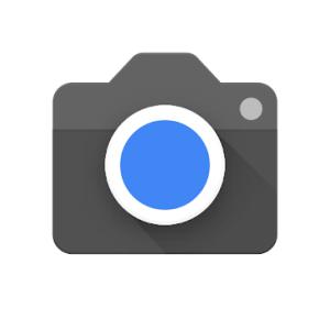 google camera apk featured image