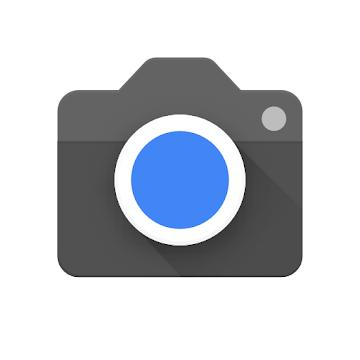 Google Camera apk избранное изображение