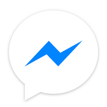 messenger lite apk featured image