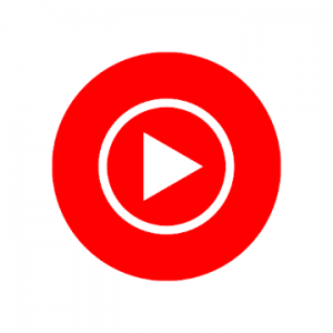 Лучшее изображение YouTube Music